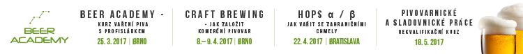 www.BeerAcademy.cz