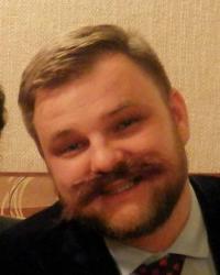 Avatar uživatele HOUKOVAR - Mikropivovar Houkov