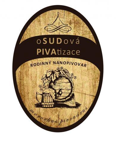 oSUDová PIVAtizace's Avatar
