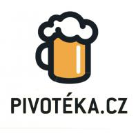 PIVOTÉKA s.r.o.'s Avatar