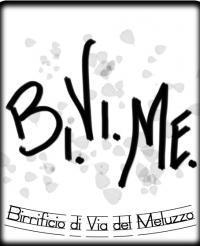 Bi.Vi.Me.'s Avatar
