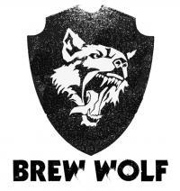 BrewWolf's Avatar