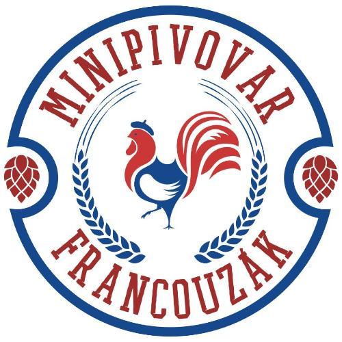 Francouzak's Avatar