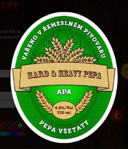 PePa Všetaty's Avatar