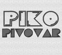 Pikopivovar's Avatar