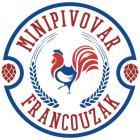 Avatar uživatele Francouzak