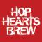 HopHeartsBrew's Avatar