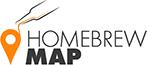Mapa domácích pivovarů - přidejte se k nám!