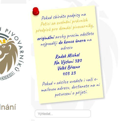 petice.JPG