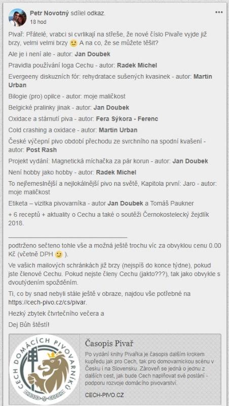 pivar4.JPG