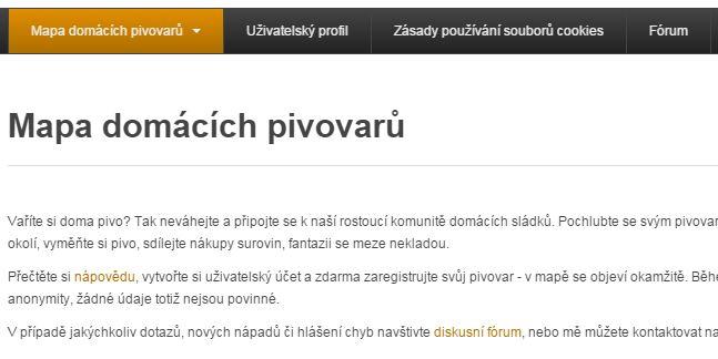 sans_serif.JPG