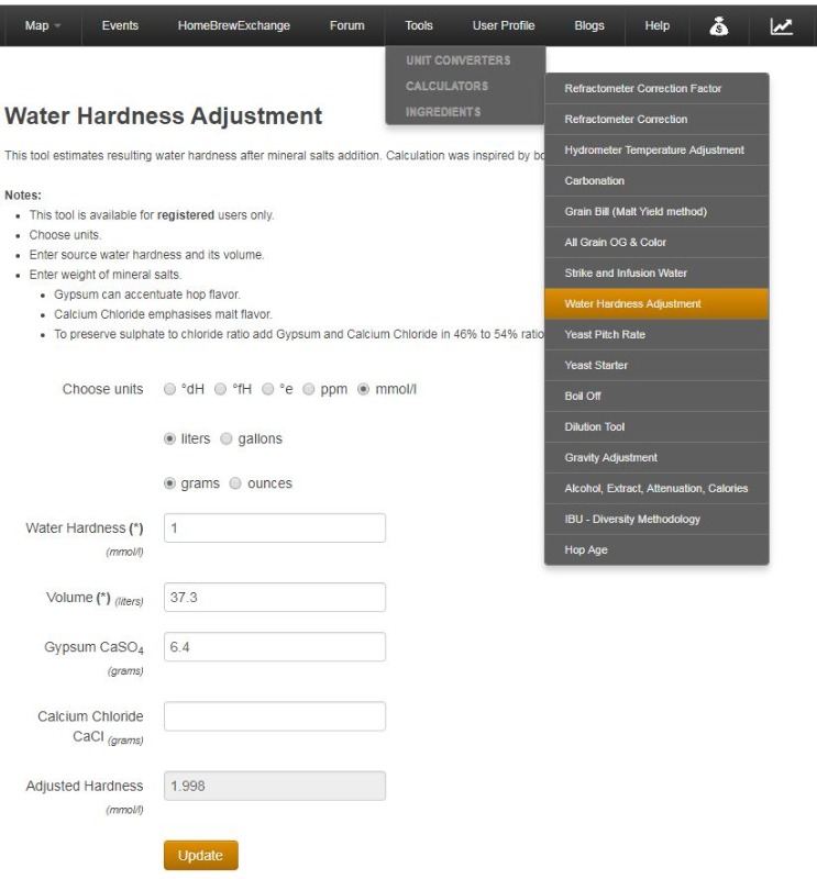 water_hardness_2018-01-11.JPG